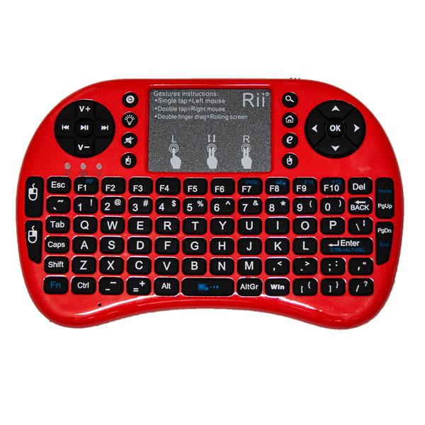Coupon code logitech store