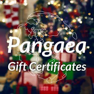 pangaea-gift-certificates